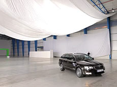 skoda_superb_commercial_making_of